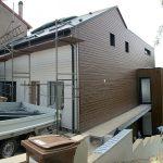 Philippe_Zerbib_Architecte_construction_maisons_ossature_bois_projet_maison_CHATOU_Panorama 1