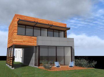 Philippe_Zerbib_Architecte_construction_maisons_ossature_bois_projet_maison_MAILLARD_MAILLARD 1