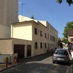 Philippe_Zerbib_Architecte_construction_maisons_ossature_bois_projet_maison_surelevation_Babey_IMG_0482