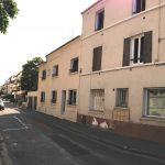 Philippe_Zerbib_Architecte_construction_maisons_ossature_bois_projet_maison_surelevation_Babey_IMG_0485