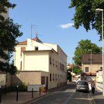 Philippe_Zerbib_Architecte_construction_maisons_ossature_bois_projet_maison_surelevation_Babey_IMG_0489