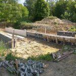philippe_zerbib_architecte_construction_maisons_ossature_bois_projet_maison_beaurin_panorama