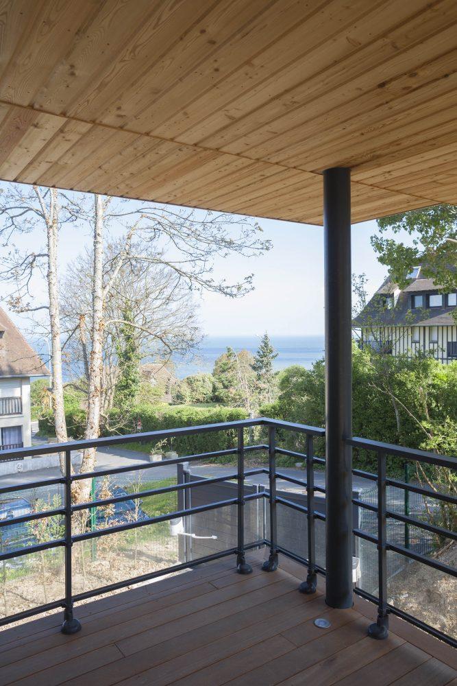 Philippe_Zerbib_Architecte_construction_maisons_ossature_bois_projet_maison_benhamou_MG_8447