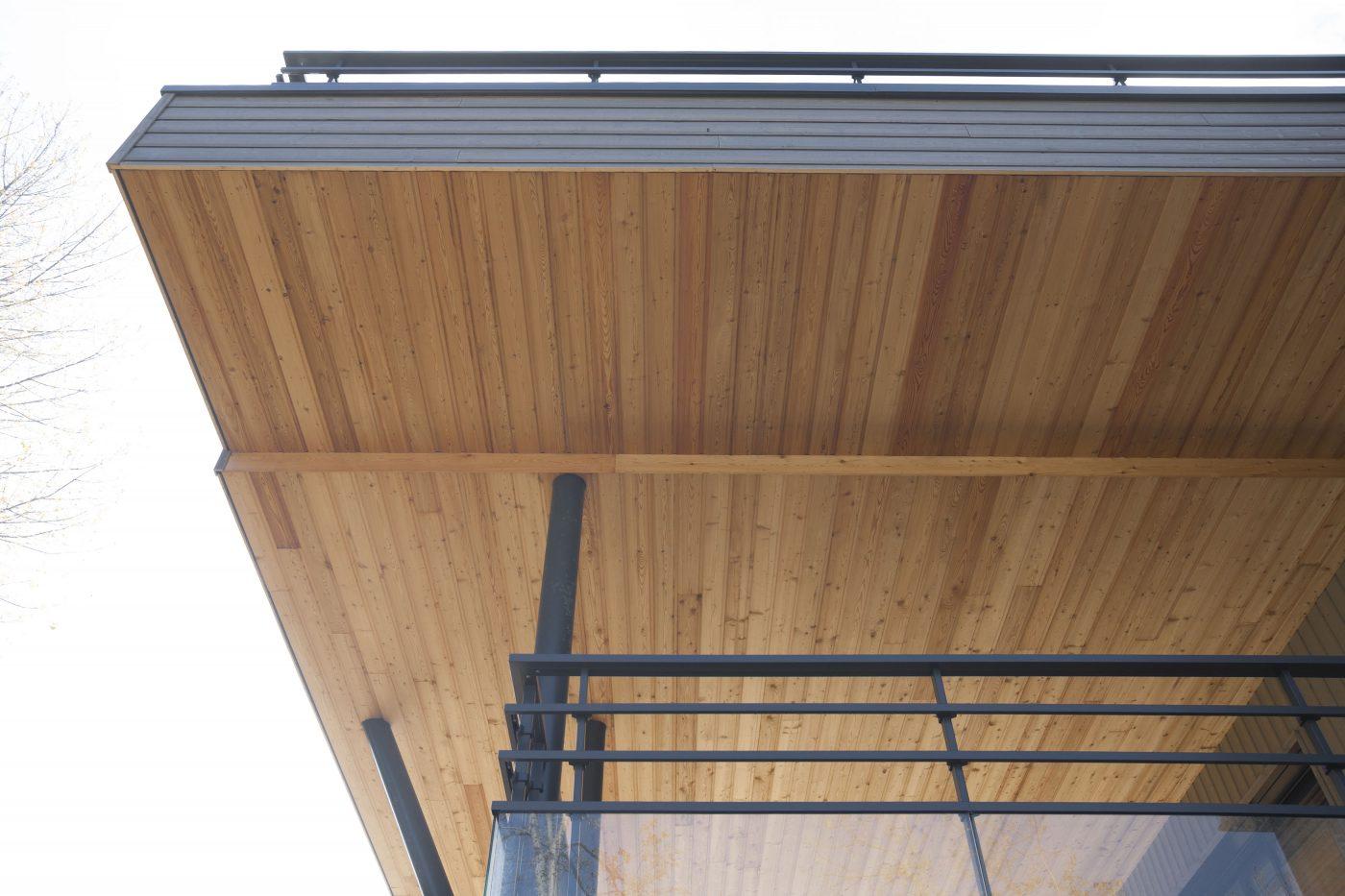 Philippe_Zerbib_Architecte_construction_maisons_ossature_bois_projet_maison_benhamou_MG_8451