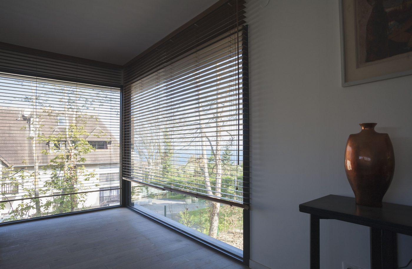 Philippe_Zerbib_Architecte_construction_maisons_ossature_bois_projet_maison_benhamou_MG_8456