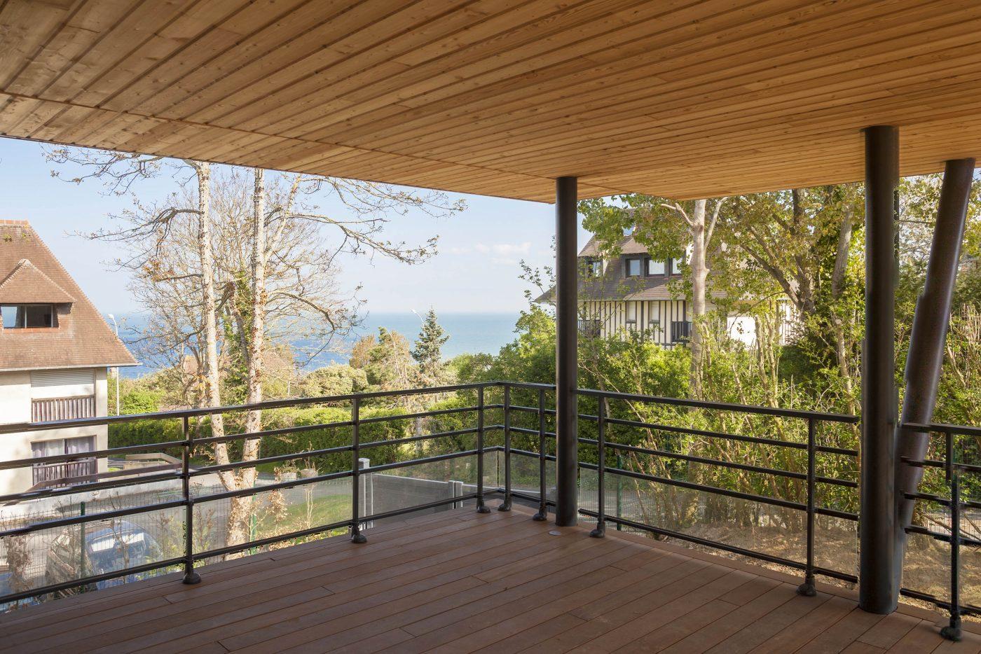 Philippe_Zerbib_Architecte_construction_maisons_ossature_bois_projet_maison_benhamou_MG_8460-HDR