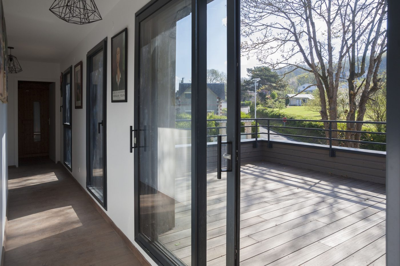 Philippe_Zerbib_Architecte_construction_maisons_ossature_bois_projet_maison_benhamou_MG_8464