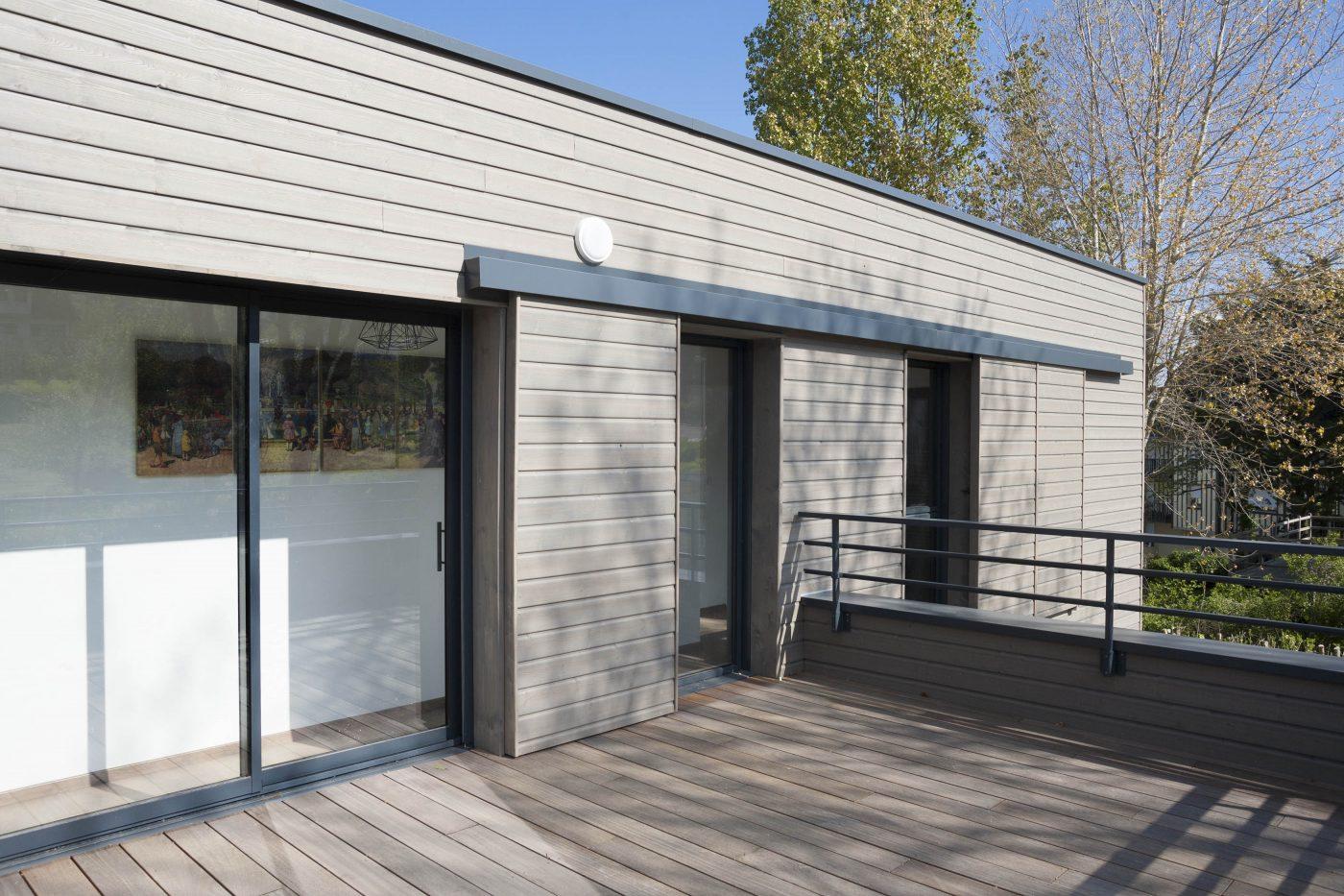 Philippe_Zerbib_Architecte_construction_maisons_ossature_bois_projet_maison_benhamou_MG_8465