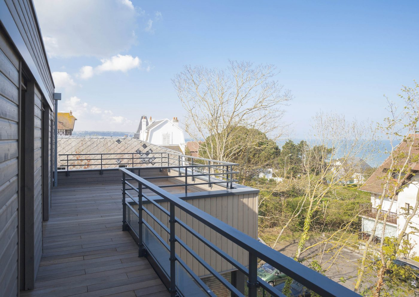 Philippe_Zerbib_Architecte_construction_maisons_ossature_bois_projet_maison_benhamou_MG_8468