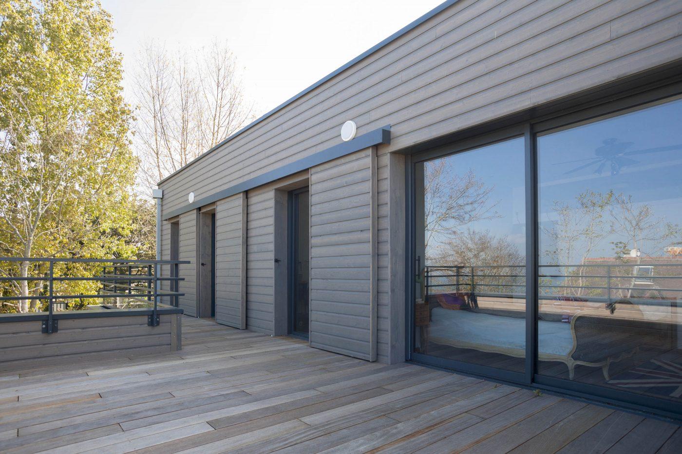 Philippe_Zerbib_Architecte_construction_maisons_ossature_bois_projet_maison_benhamou_MG_8469