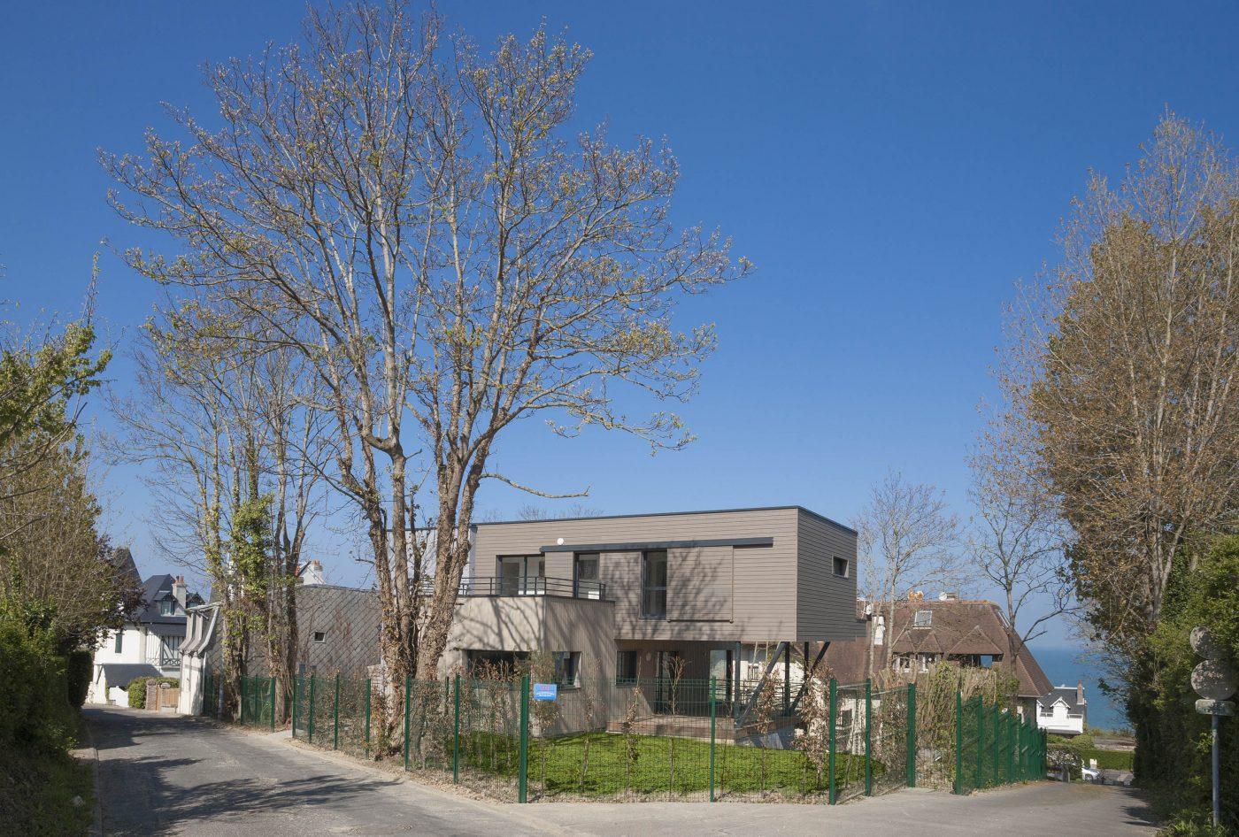 Philippe_Zerbib_Architecte_construction_maisons_ossature_bois_projet_maison_benhamou_MG_8480