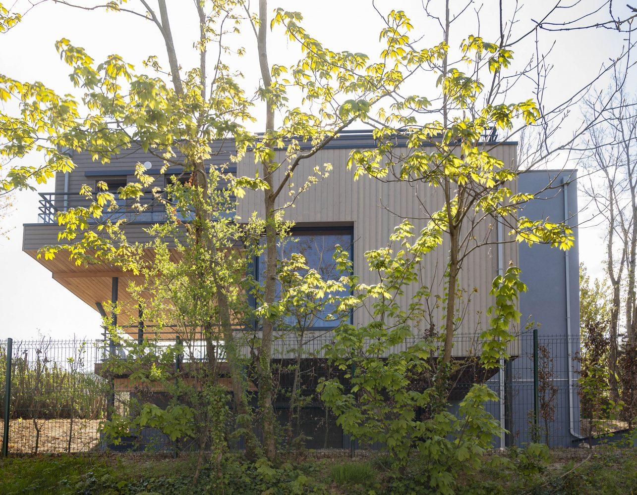 Philippe_Zerbib_Architecte_construction_maisons_ossature_bois_projet_maison_benhamou_MG_8485