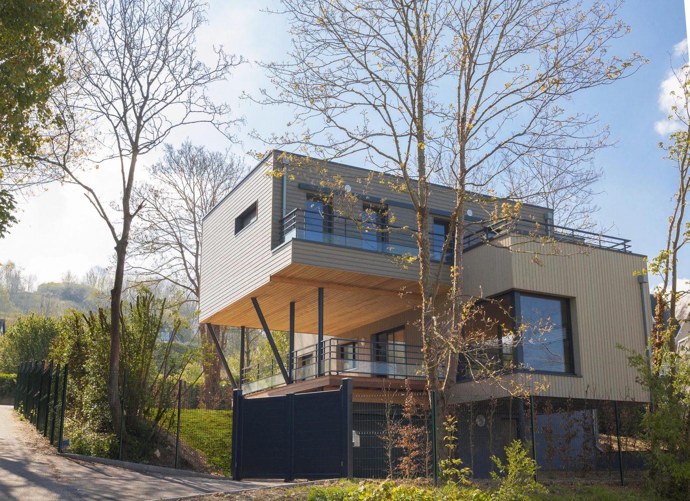 Philippe_Zerbib_Architecte_construction_maisons_ossature_bois_projet_maison_benhamou_MG_8474